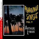 Hawaiian Sunset Vol. 2 (Digitally Remastered) thumbnail