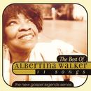 Best Of Albertina Walker thumbnail