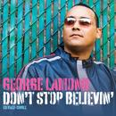 Don't Stop Believin' (Cd Single) thumbnail