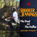 The Deed and The Dollar thumbnail