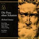 Strauss: Die Frau Ohne Schatten thumbnail