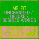 Mr. Pit EP thumbnail