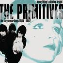 Everything's Shining Bright: The Lazy Recordings 1985 - 1987 thumbnail