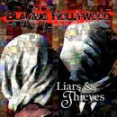 Liars And Thieves thumbnail