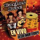 En Vivo Desde Monterrey thumbnail