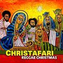 Reggae Christmas thumbnail