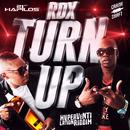 Turn Up (Single) thumbnail