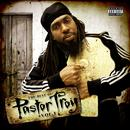 The Best Of Pastor Troy Vol. 1 thumbnail