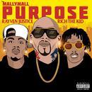 Purpose (Single) (Explicit) thumbnail