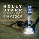 Performance Tracks thumbnail