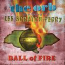 Ball Of Fire (Single) thumbnail