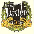 The Toasters - 30th Anniversary thumbnail