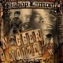 N**ger Noize (Explicit) thumbnail
