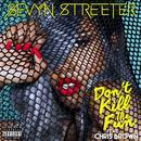Don't Kill The Fun (Single) (Explicit) thumbnail