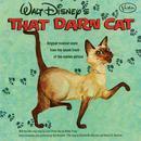 That Darn Cat (Original Soundtrack) thumbnail