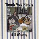 Thank You Kindly thumbnail