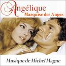 Angélique, Marquise Des Anges (Single) thumbnail