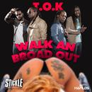 Walk An Broad Out (Single) thumbnail