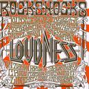 Rock Shocks thumbnail