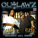 Against All Oddz (Collector's Edition) (Explicit) thumbnail