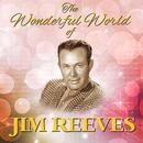 The Wonderful World Of Jim Reeves thumbnail