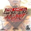 Love Yuh To Mi Heart (Single) thumbnail