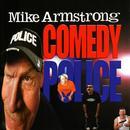Comedy Police thumbnail