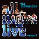 All Night Live, Vol. 1 thumbnail