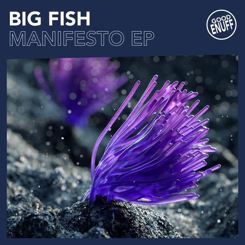 Big fish listen to free music by big fish on pandora for Big fish soundtrack