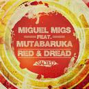 Red & Dread thumbnail