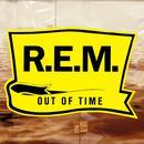 Radio - Acoustic (Radio Song 1) (Single) thumbnail