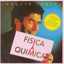 Fisica Y Quimica thumbnail