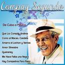 De Cuba a México thumbnail