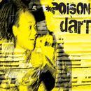 Poison Dart (Remixes) thumbnail