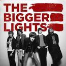 Bigger Lights thumbnail