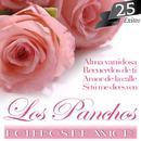 25 Éxitos De Los Panchos. Boleros De Amor thumbnail