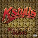 Booty Me Down (Single) thumbnail