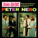 Sunday In New York (Original 1963 Motion Picture Soundtrack) thumbnail