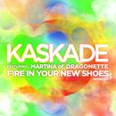 Fire In Your New Shoes (Sultan & Ned Shepard Electric Daisy Remix) (Single) thumbnail
