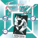 Township Swing Jazz! - Vol. 1 thumbnail