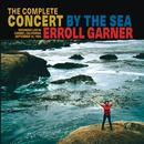 The Complete Concert by the Sea (Expanded) thumbnail