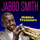 Hidden Treasure Sessions thumbnail