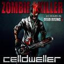 Zombie Killer thumbnail
