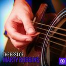 The Best of Marty Robbins thumbnail