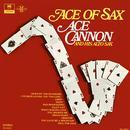 Ace of Sax thumbnail