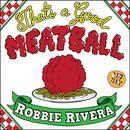 That's A Good Meatball (Remixes) thumbnail