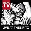 Live At Thee Ritz thumbnail
