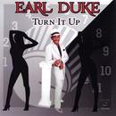 Turn It Up thumbnail
