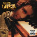 You Don't Know Me (Feat. Regina Spektor) (Explicit) thumbnail