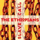 Slave Call thumbnail